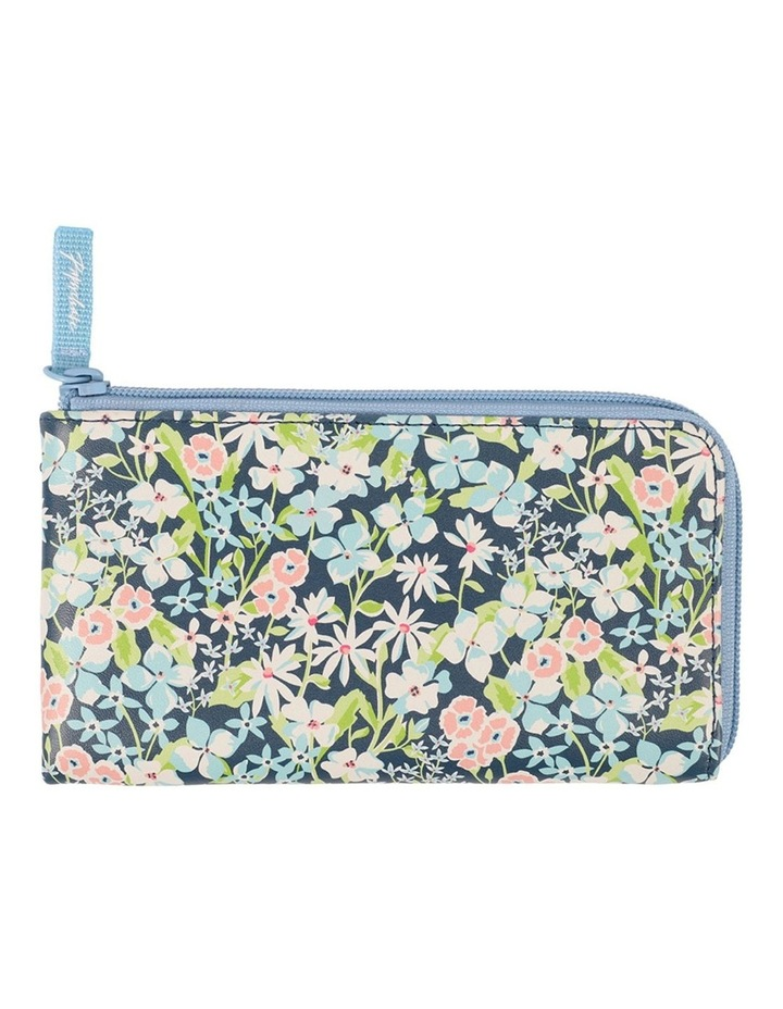 Blossom Low Zip Case image 1