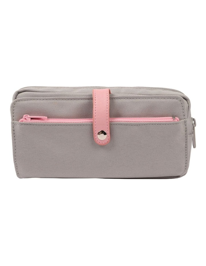 Grey Multi Case With Loop image 1