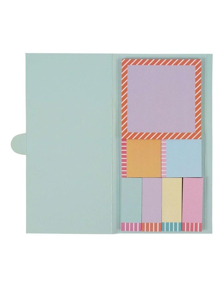 Sticky Note Book image 2