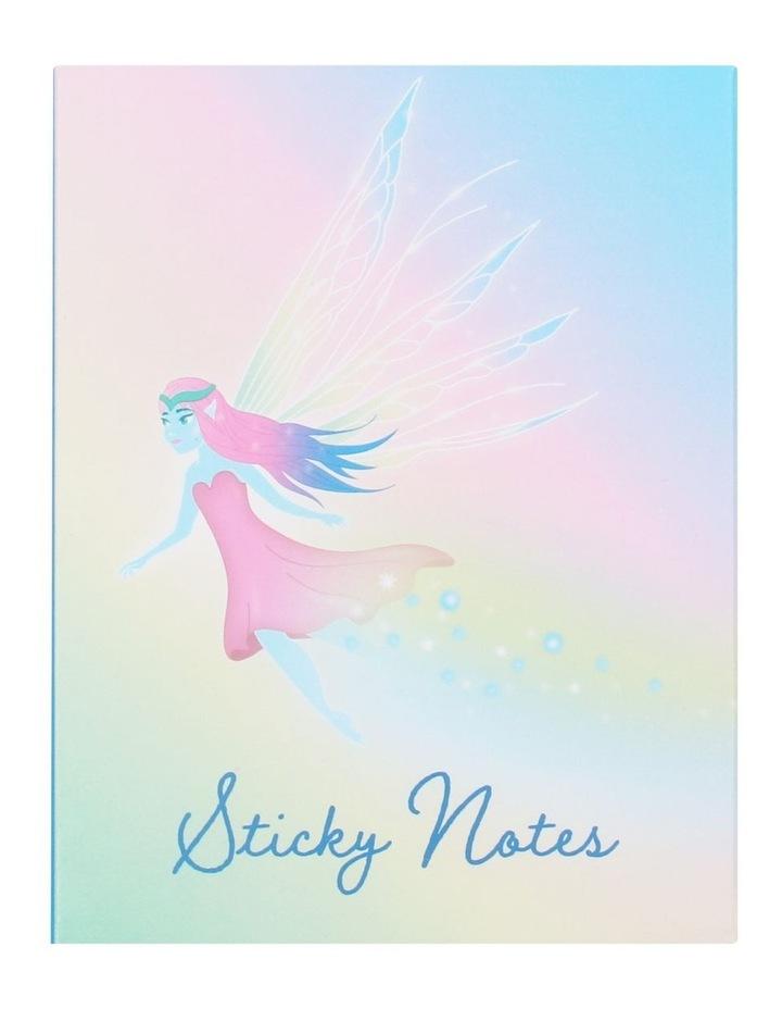Sticky Note Set image 1