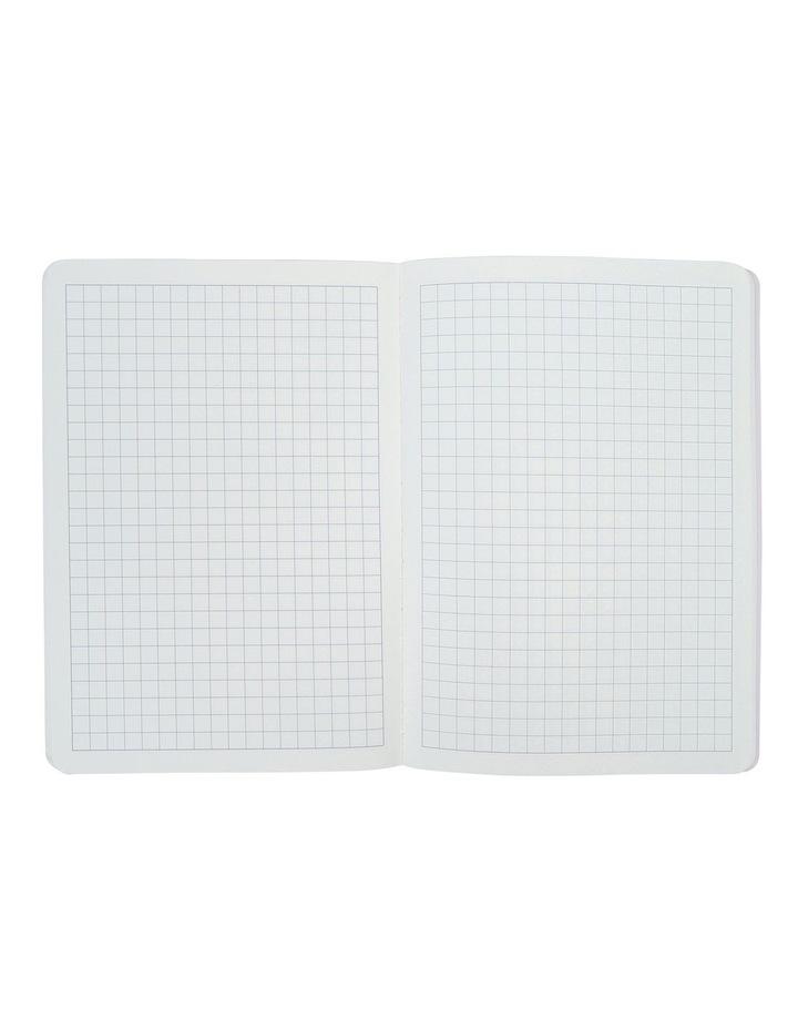 Order & Purpose Notebooks - Set Of 3 image 3
