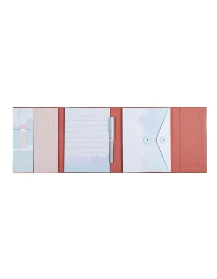 Order & Purpose Multi List Book image 2
