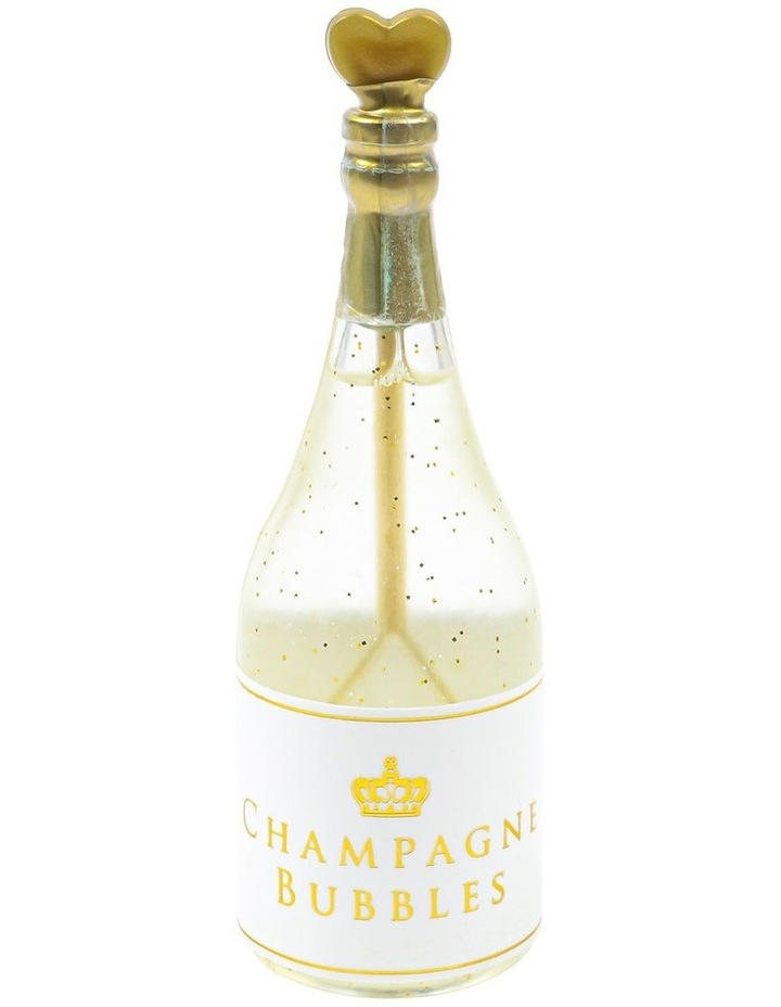 Champagne Bubbles X 20 image 2