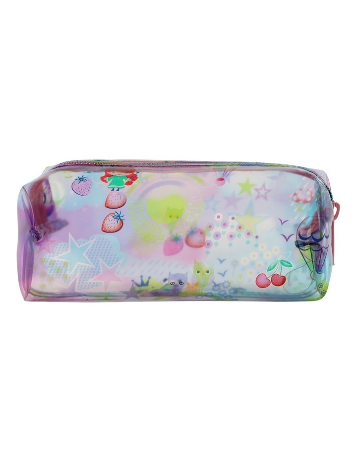 Square Pencil Case image 1