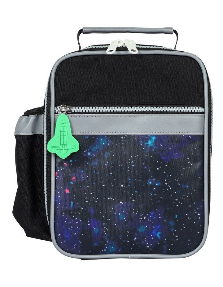 Paperchase Space Lunchbag image 1