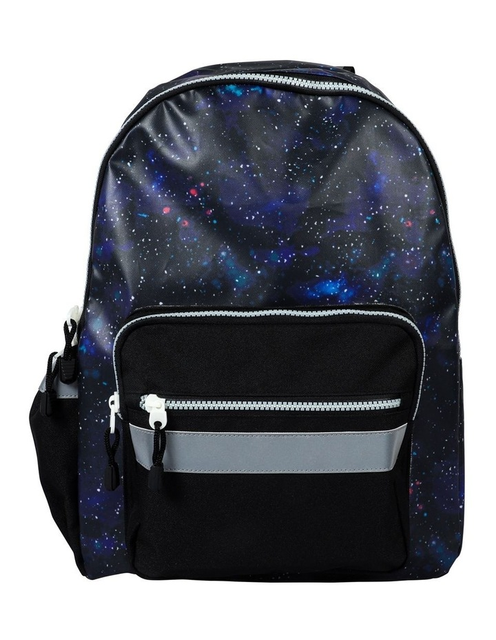 Paperchase Space Backpack image 1