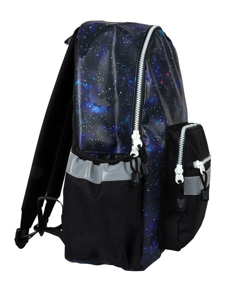 Paperchase Space Backpack image 2