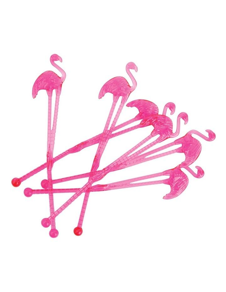 Flamingo Stirrers S12 image 2