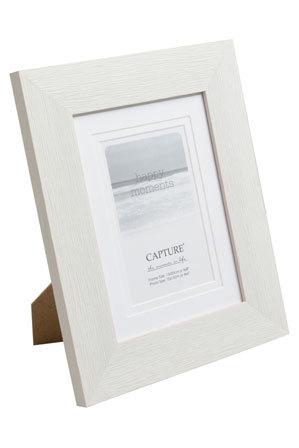 Capture   Caymen 4 x 6 cm Frame   Myer Online