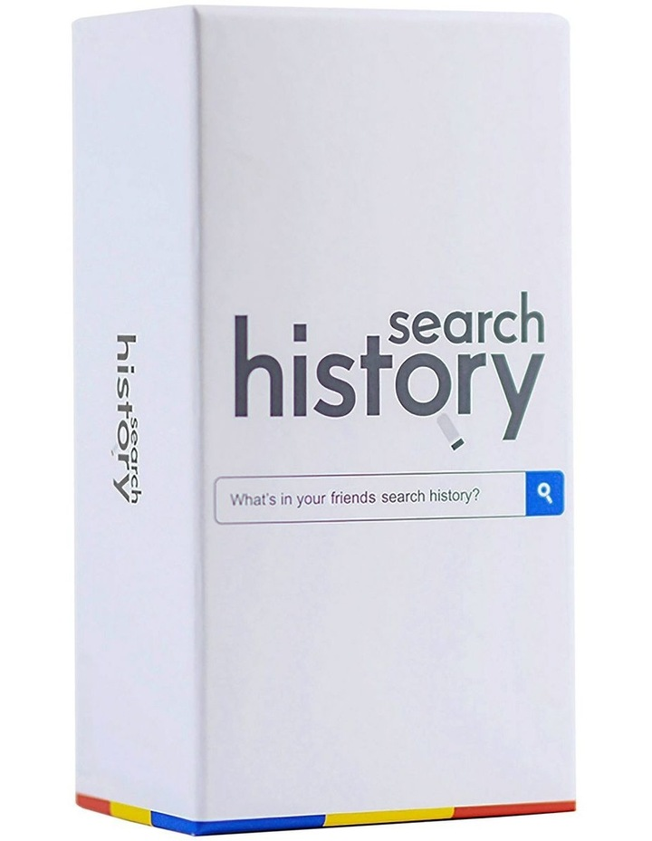Board Games Search History image 1