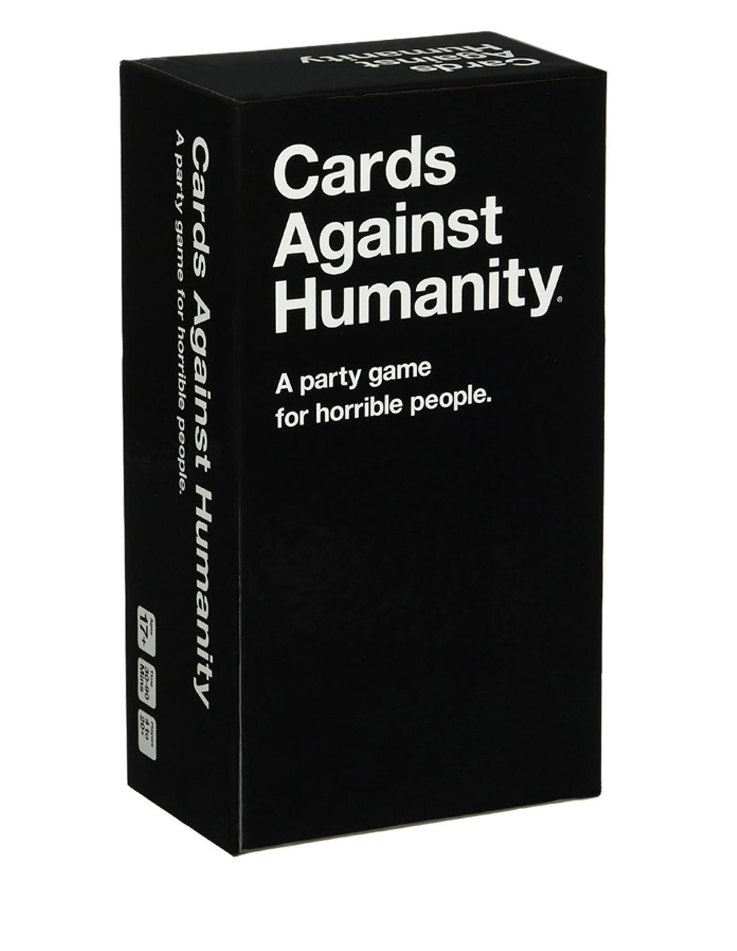 Board games cards against humanity au edition myer online reheart Choice Image
