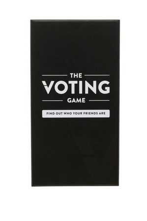 board games the voting game myer online