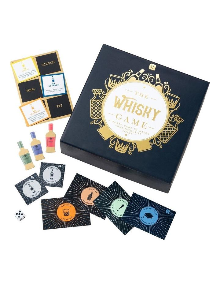 Whiskey Game image 2