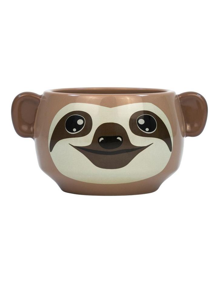 Sloth Mug image 1