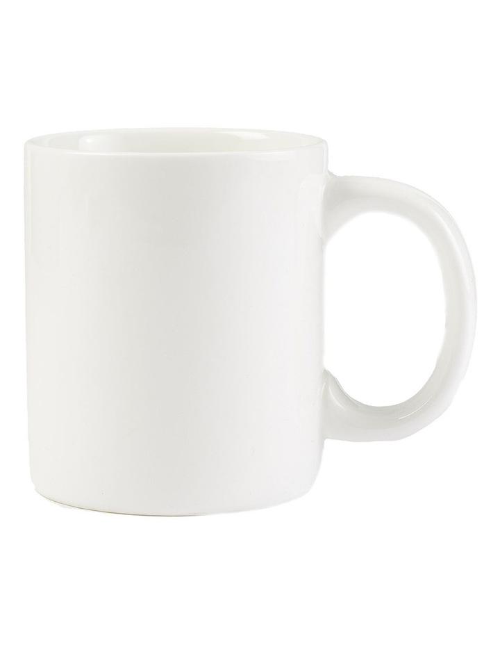 Up Yours Mug image 2
