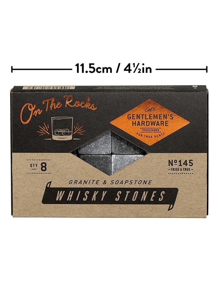 Whisky Stones image 1