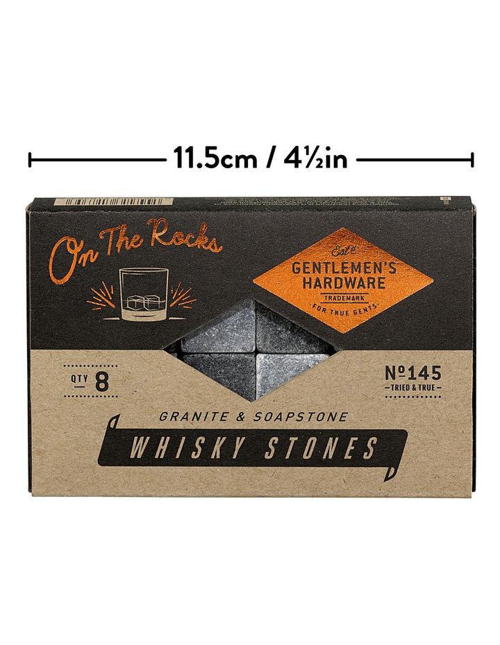 Whisky Stones image 2