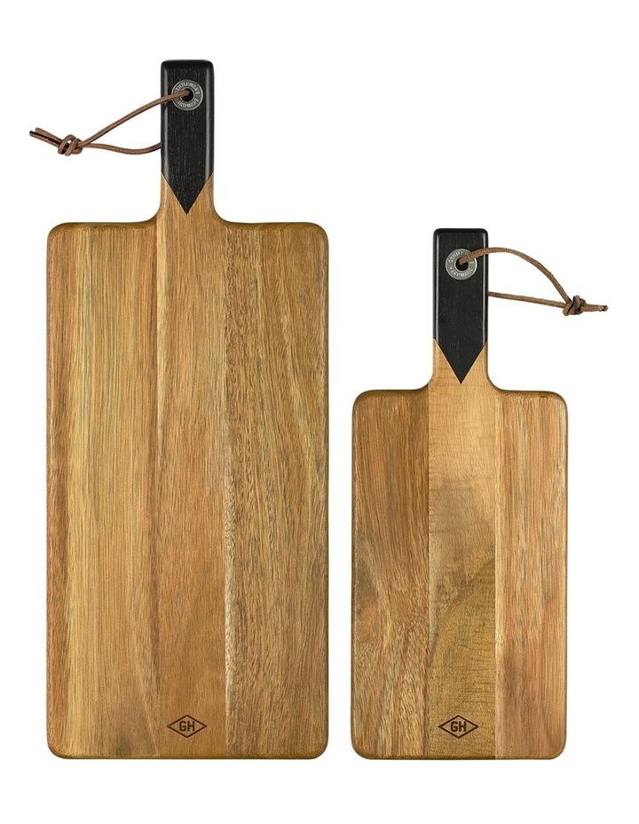 Serving Planks image 3
