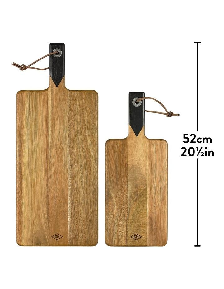 Serving Planks image 4