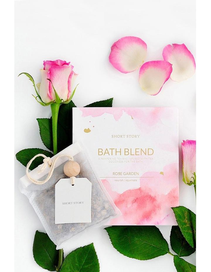 Bath Blend Rose Garden image 2