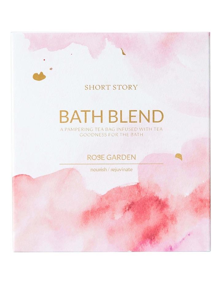 Bath Blend Rose Garden image 3