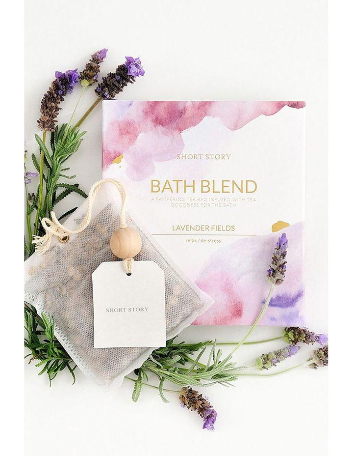 Bath Blend Lavender Fields image 2