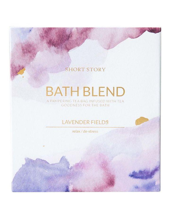 Bath Blend Lavender Fields image 3