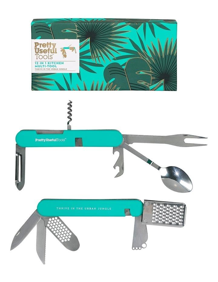 Useful Tools Kitchen Multi-Tool image 2