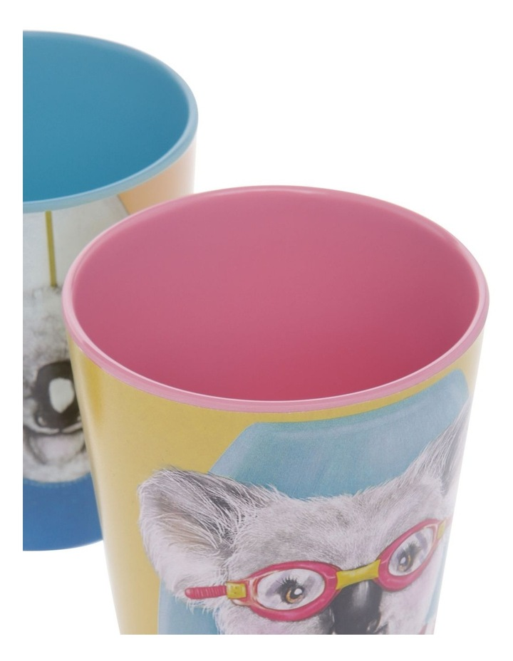 Cup Set Sunshine Lovers image 4