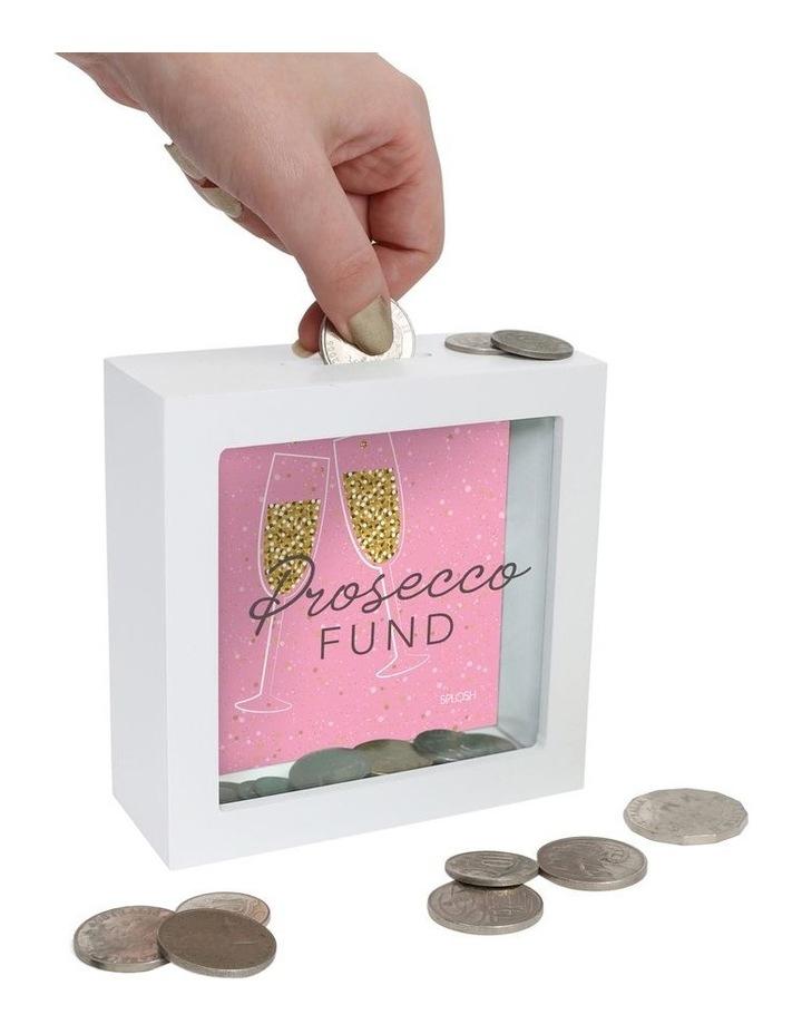 Prosecco Fund Mini Change Box image 1