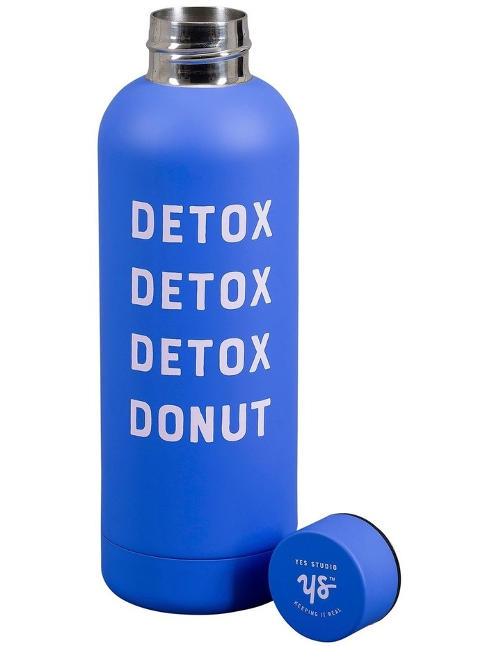 YS Water Bottle - Happy Hour image 2