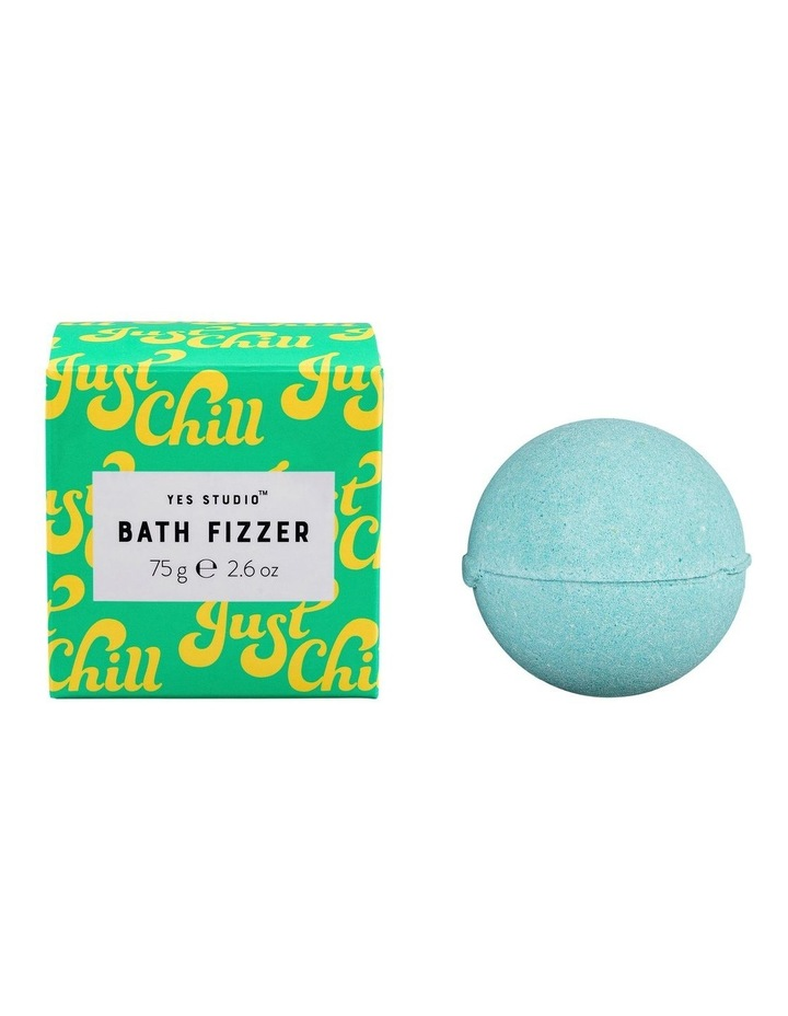 YS Bath Fizzer Assortment image 1