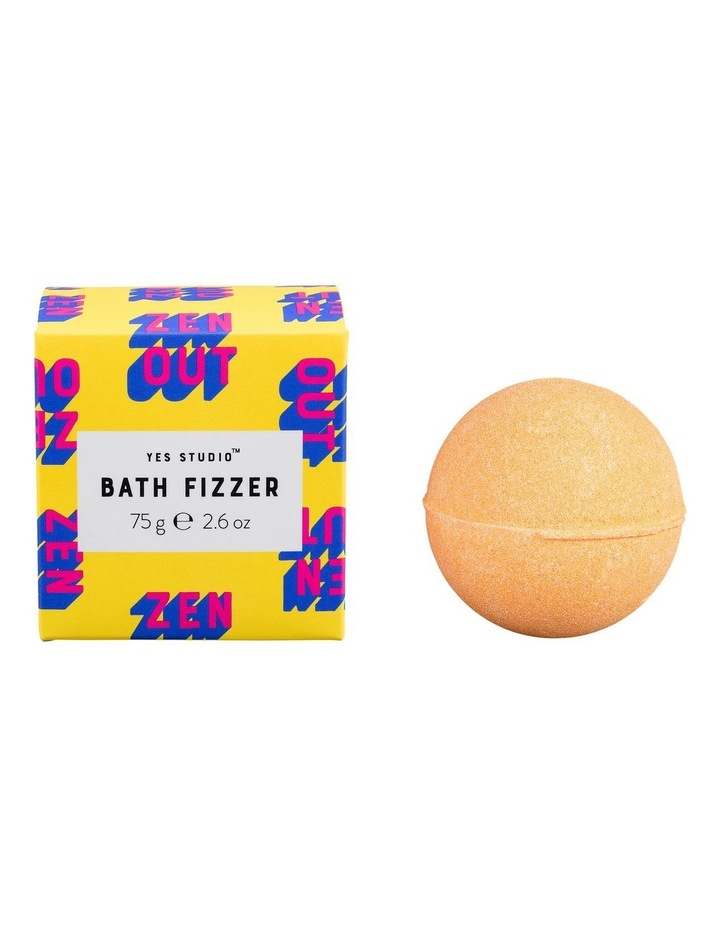 YS Bath Fizzer Assortment image 3