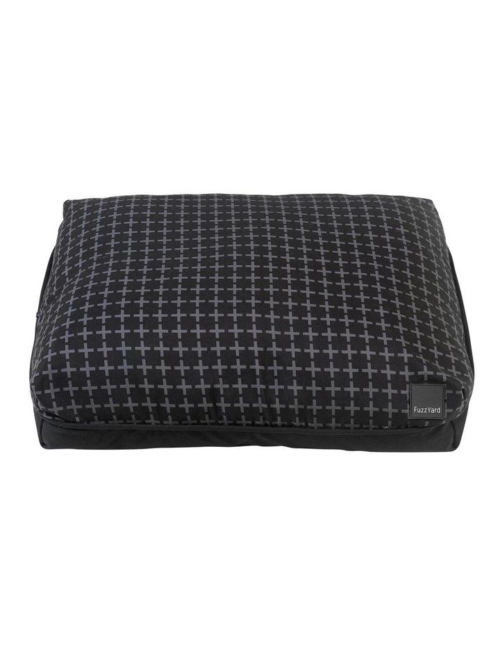 Yeezy Big Dreamer Pet Pillow image 1