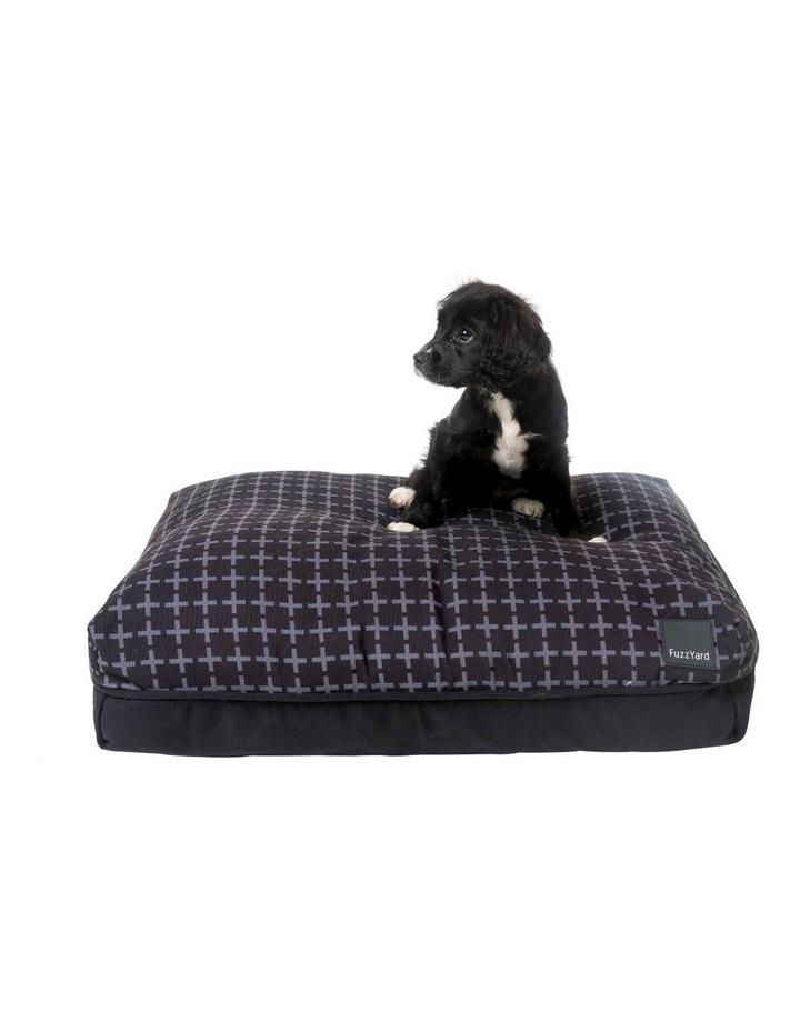 Yeezy Big Dreamer Pet Pillow image 2