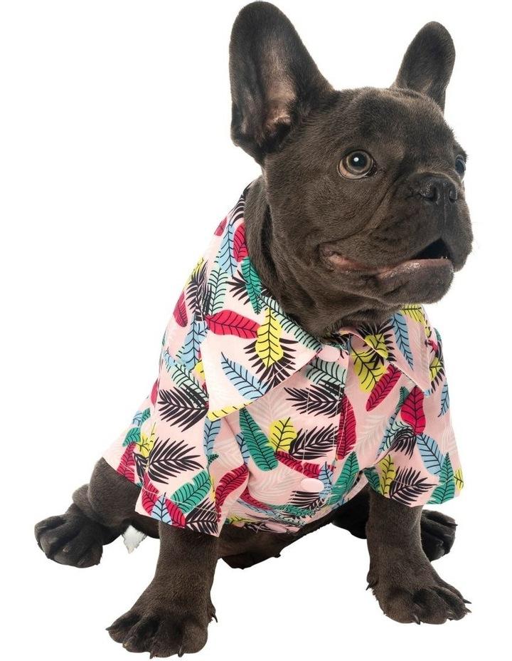 Ohana Hawaiian Shirt - Size 2 image 2