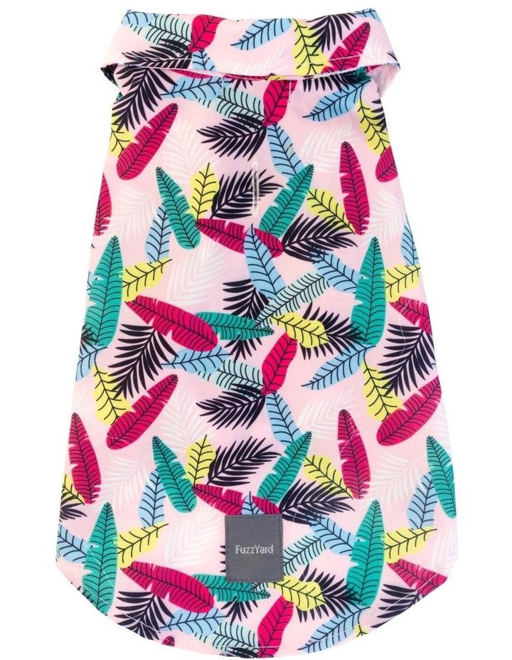 Ohana Hawaiian Shirt - Size 2 image 3