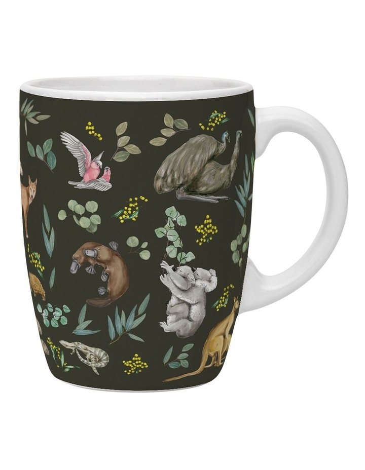 Mug Wild Fur You Australiana image 1