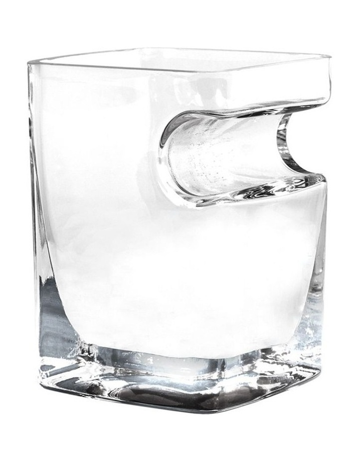 Barware Cigar Glass image 1