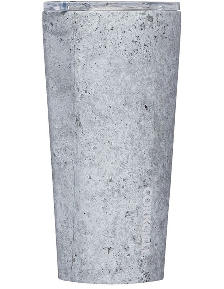 Origins Canteen 475ml - Concrete image 1