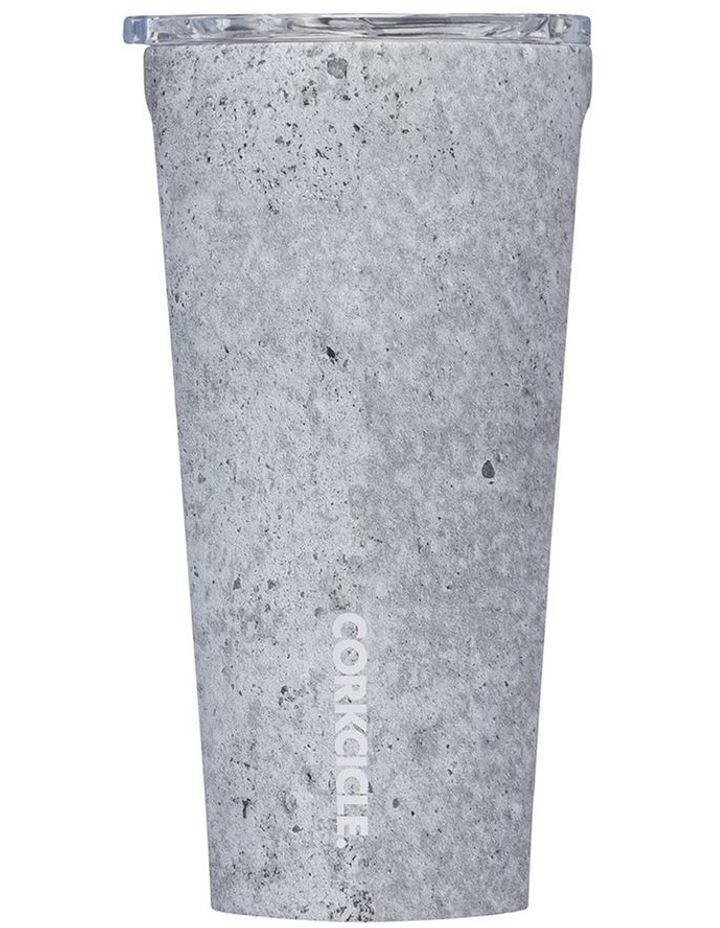 Origins Canteen 475ml - Concrete image 2