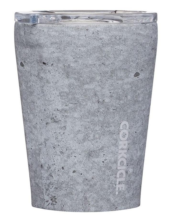 Origins Tumbler 355ml - Concrete image 1