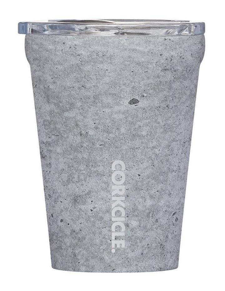 Origins Tumbler 355ml - Concrete image 2