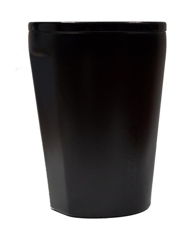 Dipped Tumbler 355ml - Blackout image 1