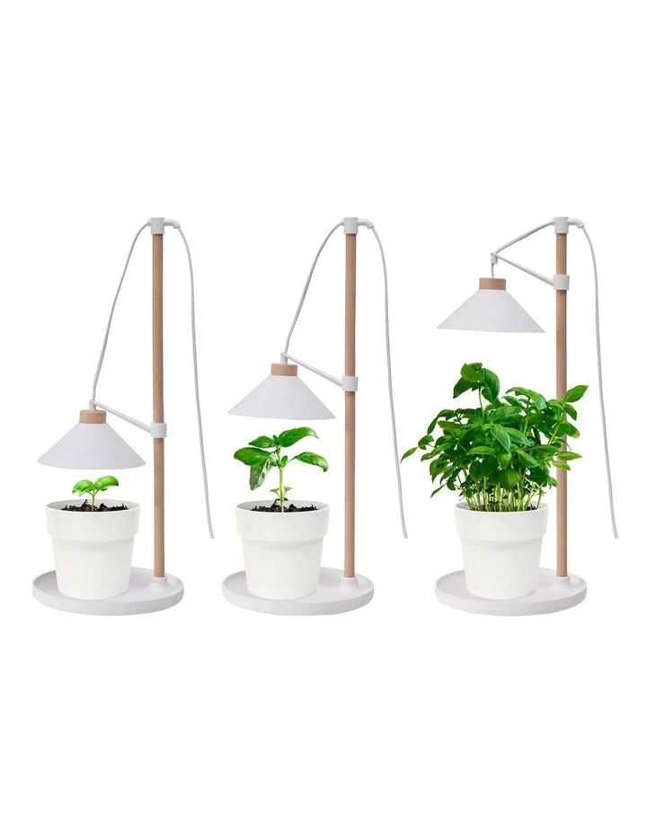 Table Grow Lamp image 3