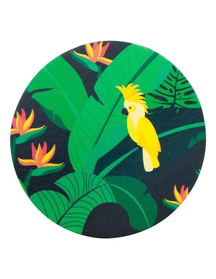 Rev. Coaster - Monteverde S16 image 2
