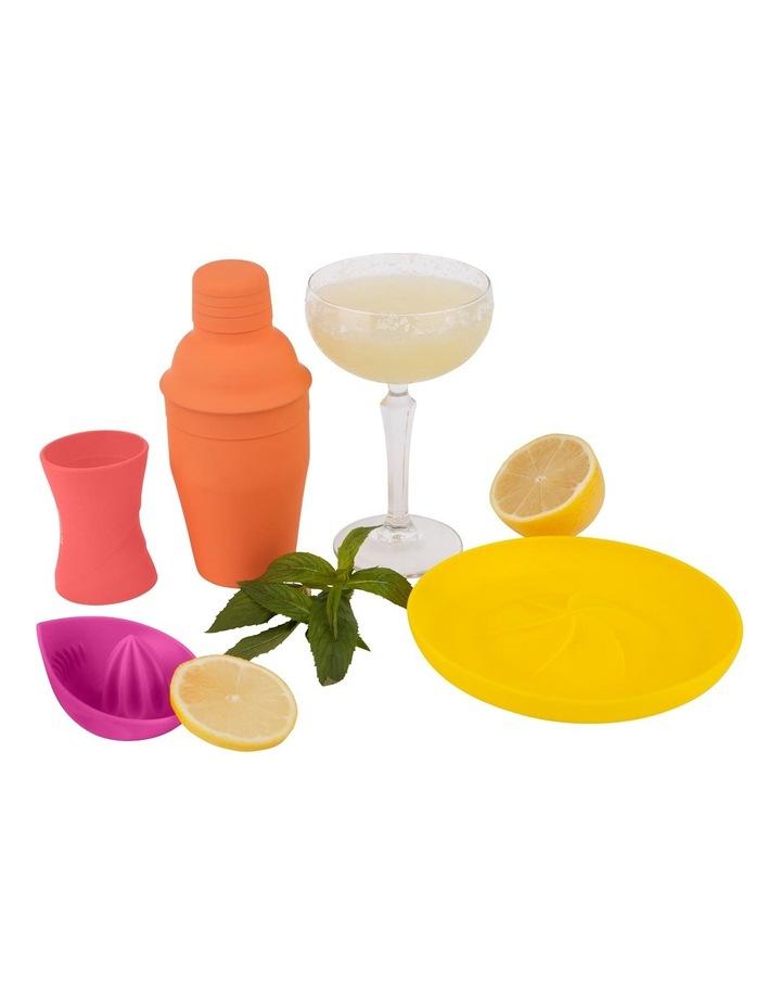 Cocktail Set Margarita image 3