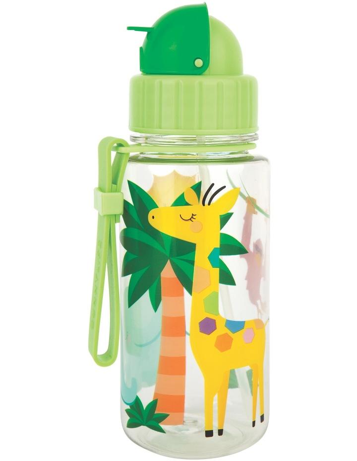 Kids Safari Water Bottle image 1
