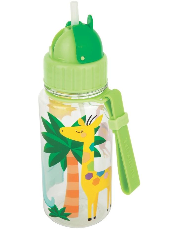 Kids Safari Water Bottle image 2