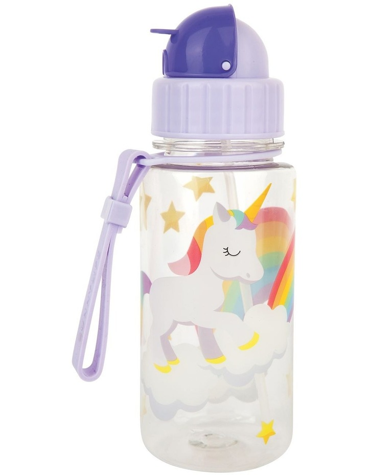 Kids Wonderland Water Bottle image 1